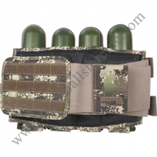 planet_eclipse_paintball_pod_pack_hde_molle[2]